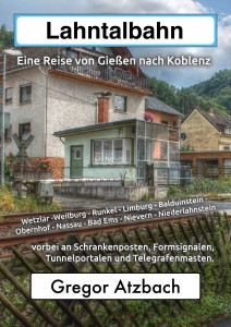 Buch: Lahntalbahn